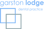 Garston Lodge Dental Practice in Watford